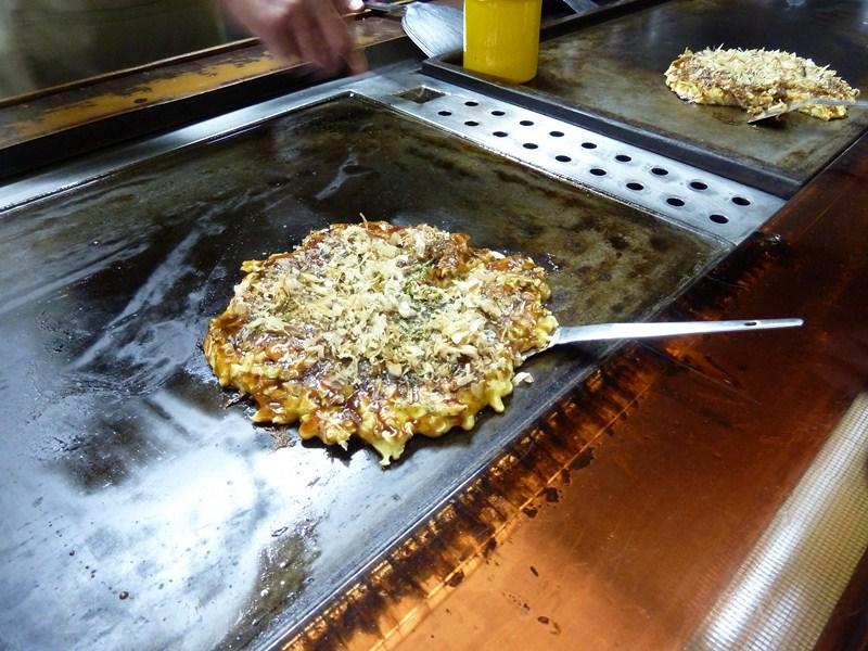 Japon recettes - Cuisine japonaise traditionnelle ...